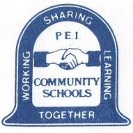 PEI Community Schools Association