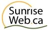 SunriseWeb.ca Icon