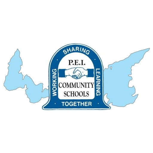 site icon PEI Community Schools