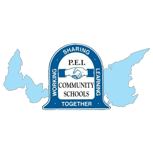 site icon PEI Community Schools